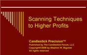 Scanning Techniques for Higher Profits