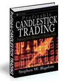 Candlestick Trading Book